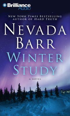 Winter Study 9781423325642
