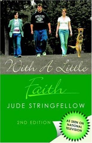 With a Little Faith 9781425718497