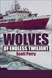 Wolves of Endless Twilight