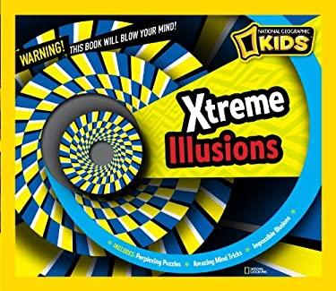 Xtreme Illusions 9781426310843
