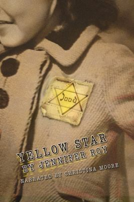 Yellow Star 9781428134126