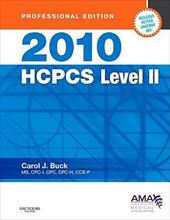 HCPCS Level II