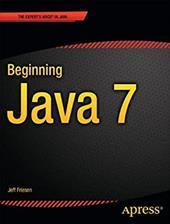 Beginning Java 7 15823116