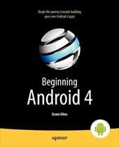 Beginning Android 4 16744756