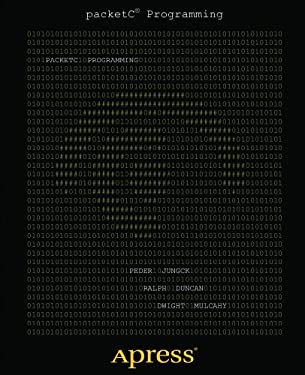 Image of Packetc Programming