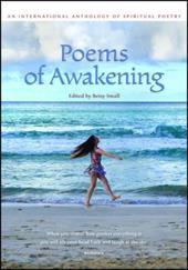 Poems of Awakening