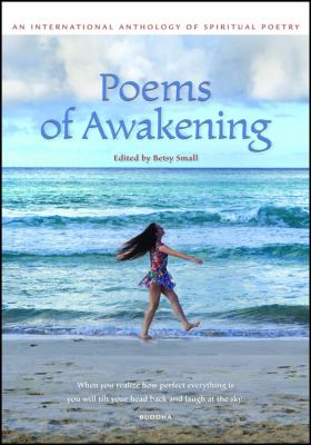 Poems of Awakening 9781432734343
