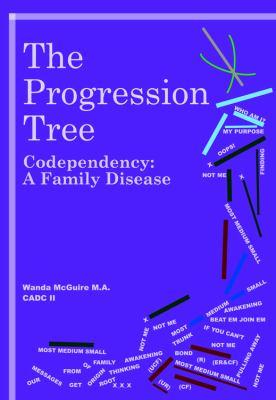 The Progression Tree 9781432765460