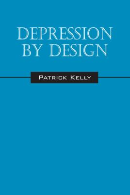 Depression by Design 9781432767242
