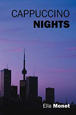 Cappuccino Nights 9781432769833