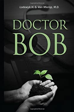 Doctor Bob 9781432771294