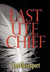 Last Ute Chief 13972270