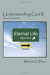 Understanding God II: Soul Salvation 16840072