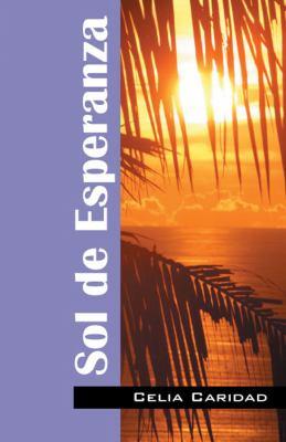 Sol de Esperanza 9781432783877