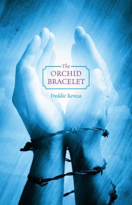 The Orchid Bracelet