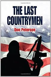 The Last Countrymen