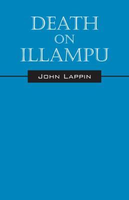 Death on Illampu