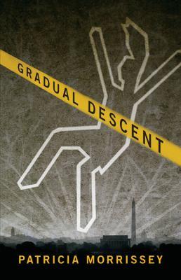 Gradual Descent 9781432793449