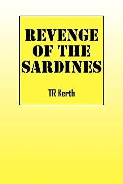 Revenge of the Sardines 9781432794026