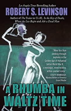 A Rhumba in Waltz Time 9781432824976