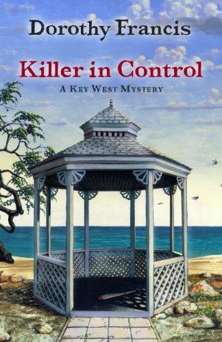 Killer in Control 9781432825027