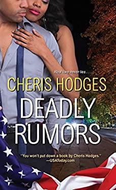Deadly Rumors (Thorndike Press Large Print African American)
