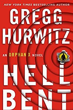 Hellbent (An Orphan X Novel)