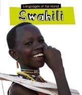 Swahili 9781432958381