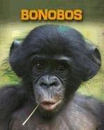 Bonobos 9781432958688