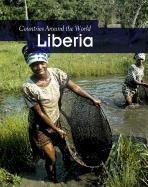 Liberia 9781432961039