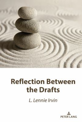 Reflection Between the Drafts
