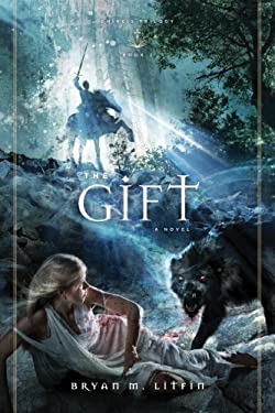 The Gift 9781433525162