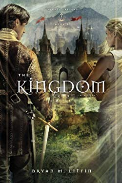 The Kingdom 9781433525209