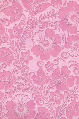 Biblia Tamano Personal-Rvr 1960-Floral 9781433602085