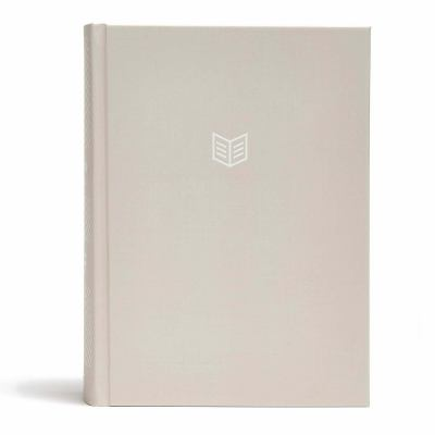 CSB She Reads Truth Bible Hardcover