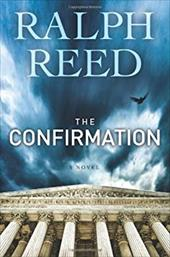 The Confirmation 6534185