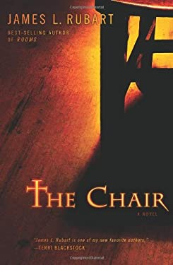 The Chair 9781433671524