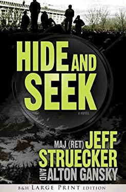Hide and Seek 9781433677953