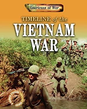 Timeline of the Vietnam War 9781433959189