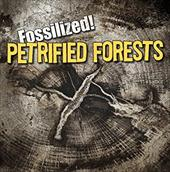 Petrified Forests 16531853