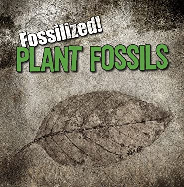 Plant Fossils 9781433964244