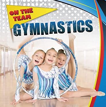 Gymnastics 9781433964442