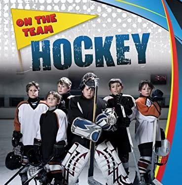 Hockey 9781433964480