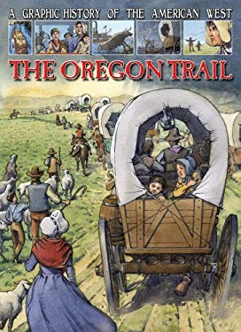 The Oregon Trail 9781433967436