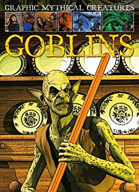 Goblins 9781433967597