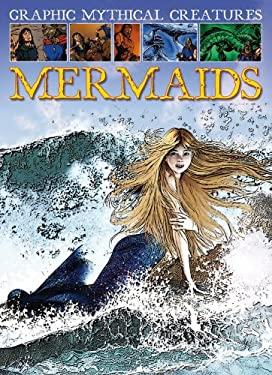 Mermaids 9781433967658