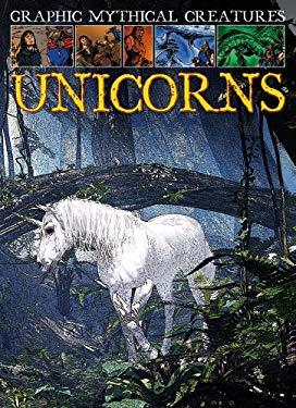 Unicorns 9781433967672