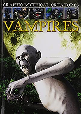 Vampires 9781433967719