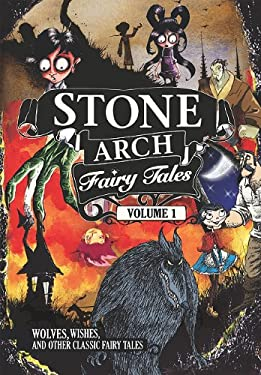 Shivers, Wishes, and Wolves 9781434230317