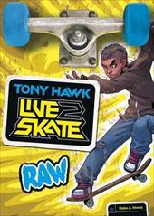 Raw (Tony Hawk: Live2Skate) 22598778